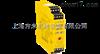 西克安全繼電器UE44-3SL