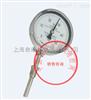 WSS-572双金属温度计上海自动化仪表三厂
