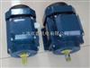 YS8024-0.75KW销售方形蓝色三相异步电动机YS8024-0.75KW