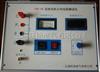 直流电机片间电阻测试仪厂家ZDR-40