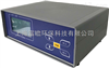 HCT-300型PM2.5,PM10速测仪