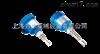 西克流體傳感器LFV300