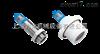 SICK液位傳感器UP56