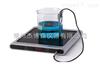HTL-901EX实验室陶瓷电热板