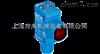 SICK光電傳感器SureSense