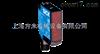 SICK光電傳感器W11-2