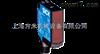 西克光電傳感器W11G-2