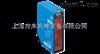 西克光電傳感器W24-2