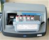 哈希台式浊度仪TL2300EPA