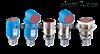 SICK光電傳感器GR18S