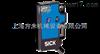 SICK光電傳感器W2 Flat