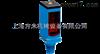 西克光電傳感器W4S-3 Glass