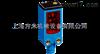 SICK光電傳感器W4-3 Glass