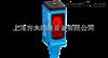 SICK光電傳感器W4SLG-3