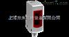 西克光電傳感器W4S-3 Inox Glass