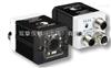 德国V10-SO-S1-W6太阳能视觉传感器特价