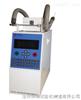 ATDS-6000 高效多功能热解析仪