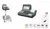 不干胶打印物料管理控制电子称平台秤