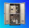 奥地利 JCT CEMS烟气在线监测系统-烟气分析仪