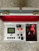 交直流直流电阻测量仪造型ZGY-10A