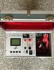 交直流直流电阻快速测试仪造型ZGY-10A