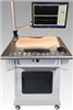 ZKF6D高智能推拿手法仿真测试系统ZKF6D