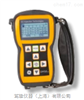 DM5E超声波测厚仪标准应用