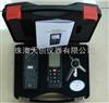 國產YHJ-100J礦用本安型激光測距儀