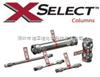 Waters-XSelect 分析柱186005260