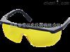 光学元件激光防护护目镜