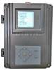 RL5000区域х、γ辐射安全报警仪