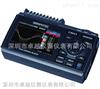midi LOGGER GL240日本图技GRAPHTEC midi LOGGERGL240替代GL220绝缘多通道记录(温度记录仪)