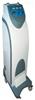 氦氖激光治疗仪