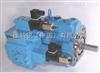 NACHI负荷感应变量型柱塞泵PZ-3B-70E3A