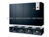 STULZ冷却器WRA3541N07ZK01