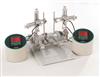 Stoelting数显型脑立体定位仪51900 数显脑立体定位仪 进口脑立体定位仪