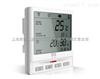 德国原装NODING温控器P20-HB1-1111