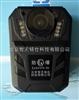 安全监督记录仪-防爆安全摄录仪-