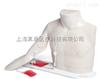 胸注射训练模型1