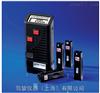 江苏QNix7500高精度测厚仪