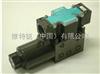 NACHI低电力型换向阀SL-G01-A3X-GR-C2-31