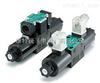NACHI电磁阀SED-G01-40产品介绍
