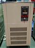 DLSB-30L/30℃低温冷却液循环泵