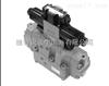 丰兴液压切换阀HDD3-3W-BGA-6-04B-LY