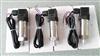 HC316压力变送器/压力传感器/4-20MA输出/0-1.0MPA/0-1.6MPA