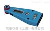 byko-test 1200电子测厚仪原厂原装