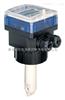 8226型原装德国burkert8226型感应电导率变送器
