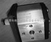 ATOS定量泵,ATOS液压泵PFG系列