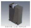 IT 12-4B系列电感式传感器集成供应商