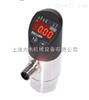BSP B002-EV002-A00A0巴魯夫壓力傳感器